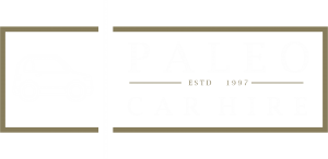 Paleo Car Hire Company